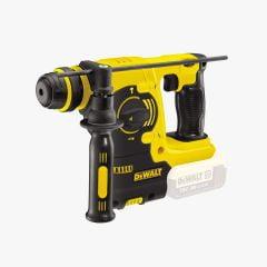 Máy khoan 13mm Dewalt DWD024 650W (Vàng)