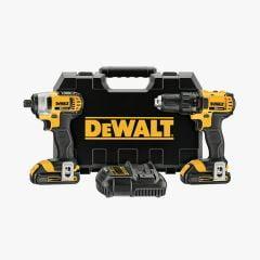 Máy khoan bê tông DeWalt D25123K 800W (Vàng)
