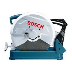 Máy cắt sắt Bosch GCO 200 2000W (Xanh dương)